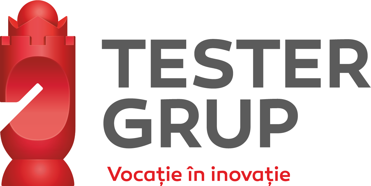 Tester Grup